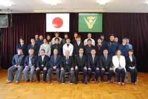 20140409入校式